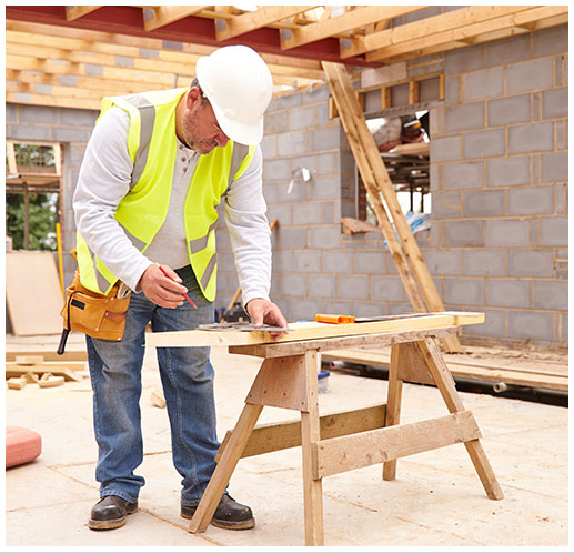 Carpentry-service-detail-img